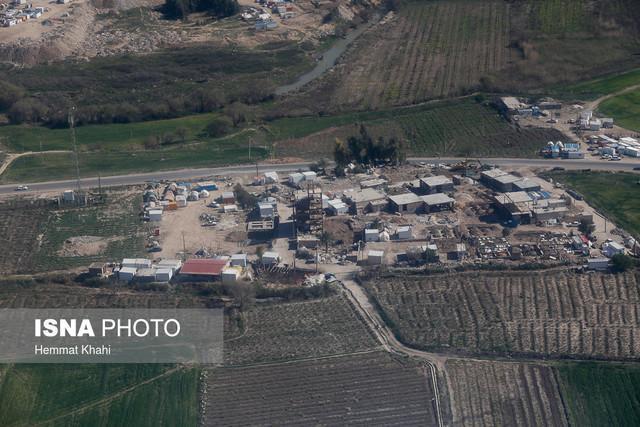 ثبت زلزله 4.1 در یزد و کرمان، سیستان وبلوچستان و کرمانشاه پرلرزه های هفته
