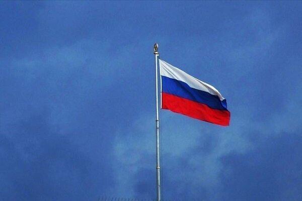 اولین موضع گیری روسیه نسبت به اقدام برجامی ایران