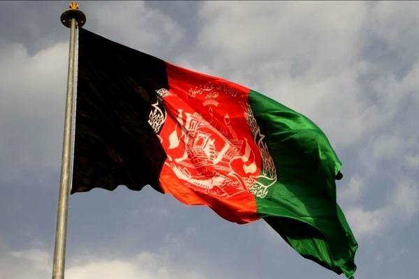 کابل 2 جهت جایگزین را به جای پروازهای عبوری از پاکستان مشخص کرد