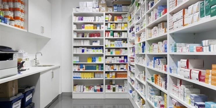 کره جنوبی صادرات دارو و مواد جانبی به ایران را متوقف کرد